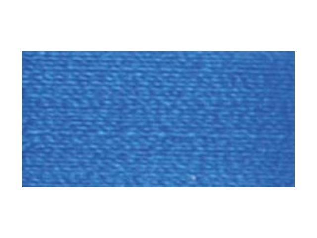 Sew-All Thread 547 Yards-Cobalt Blue