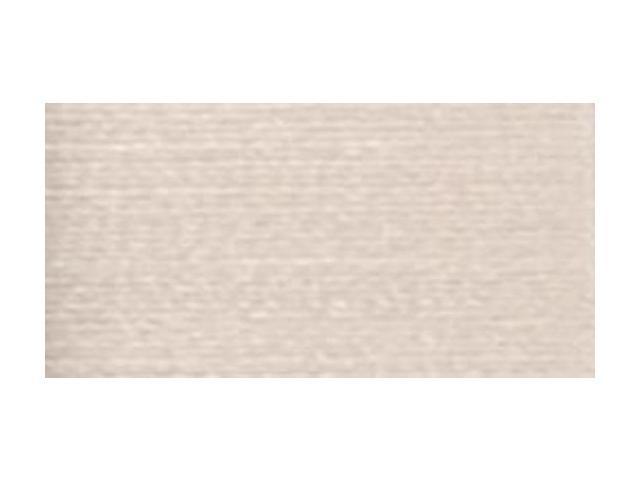 Sew-All Thread 273 Yards-Sand