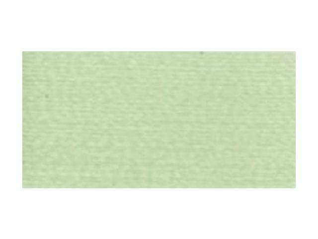 Sew-All Thread 110 Yards-Light Green