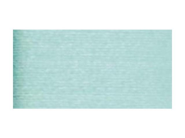 Sew-All Thread 110 Yards-Clear Jade