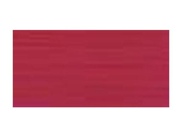 Quilting Thread 220 Yards-Cranberry