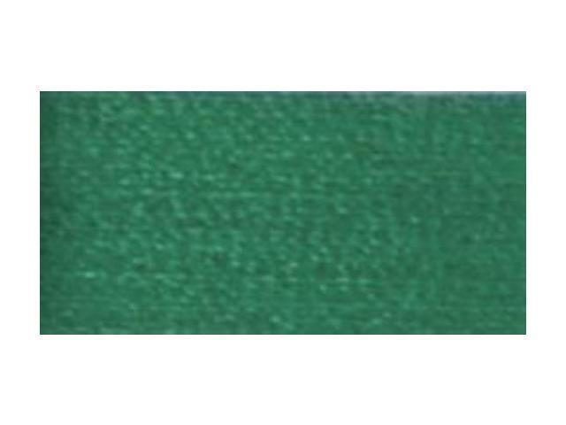 Sew-All Thread 110 Yards-Green