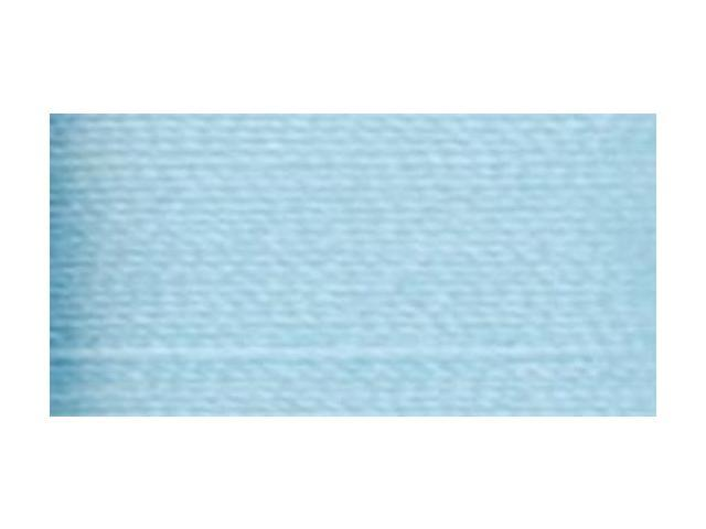 Sew-All Thread 110 Yards-Powder Blue