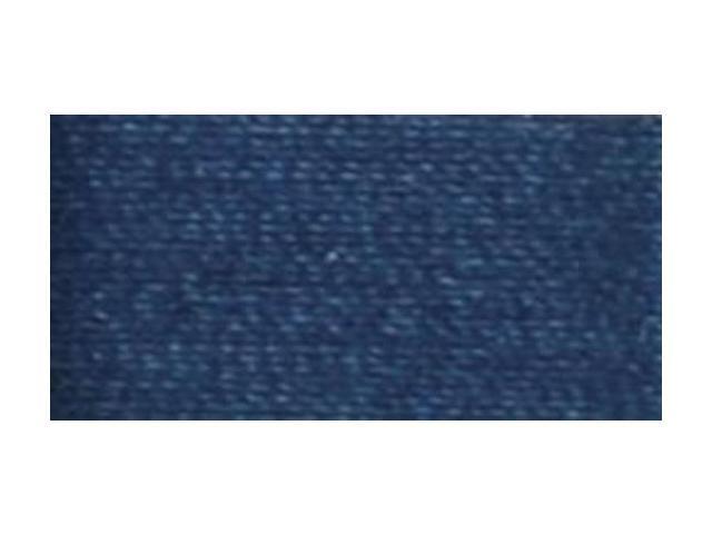 Sew-All Thread 110 Yards-English