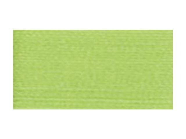Sew-All Thread 110 Yards-Spring Green
