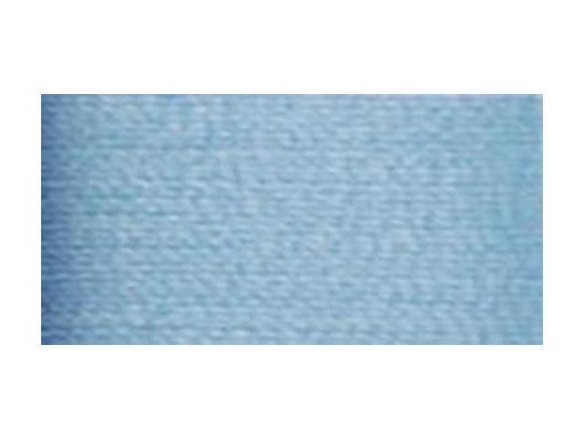 Top Stitch Heavy Duty Thread 33 Yards-Copen Blue