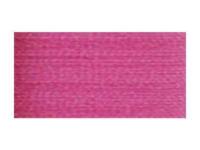 Sew-All Thread 110 Yards-Laurel