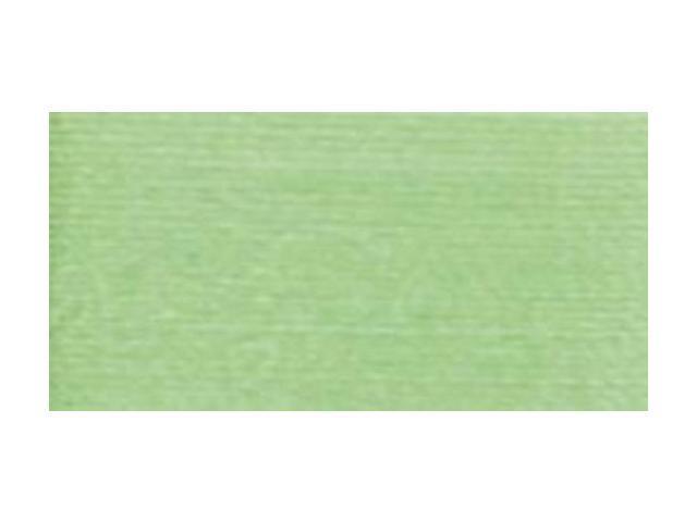 Sew-All Thread 273 Yards-New Leaf
