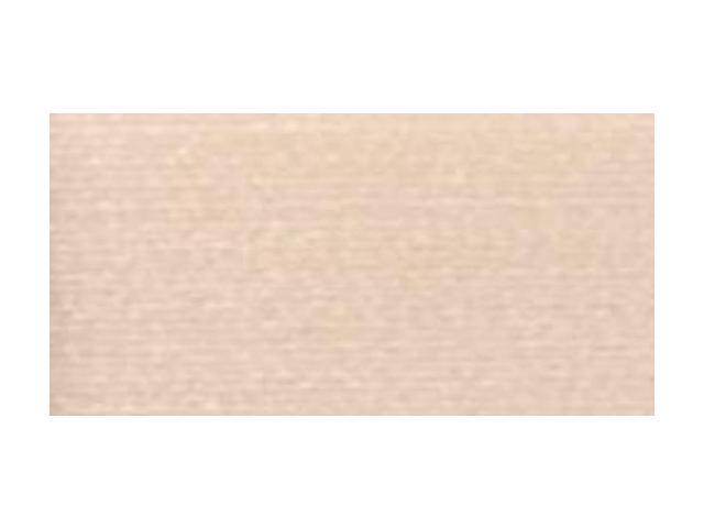 Sew-All Thread 273 Yards-Flax