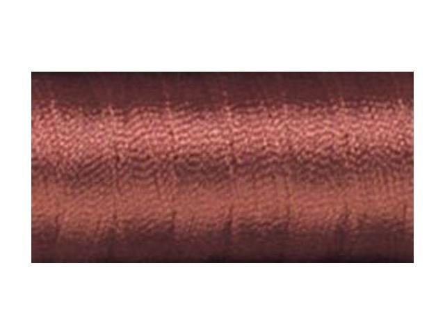 Sulky Rayon Thread 30 Weight 180 Yards-Medium Maple