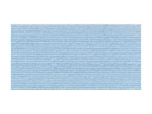Natural Cotton Thread 273 Yards-Airway Blue