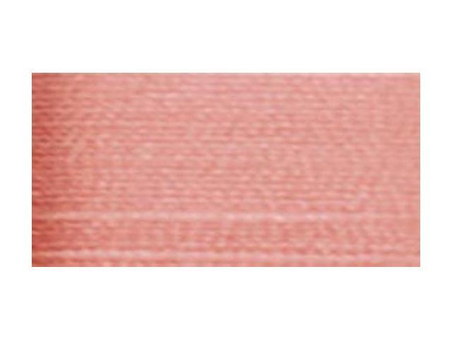 Sew-All Thread 110 Yards-Coral Rose