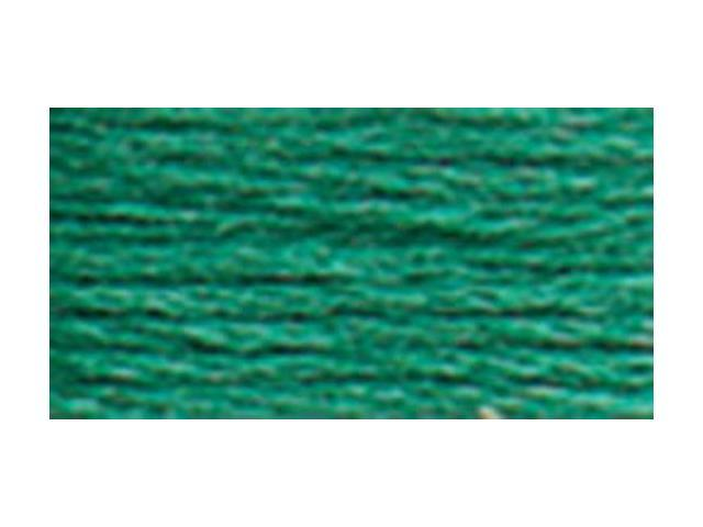 DMC Pearl Cotton Balls Size 8 - 95 Yards-Aquamarine