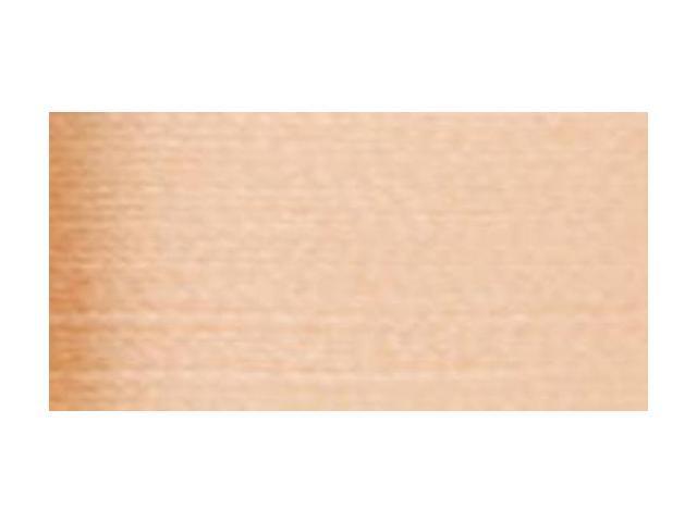 Sew-All Thread 110 Yards-Powder Peach