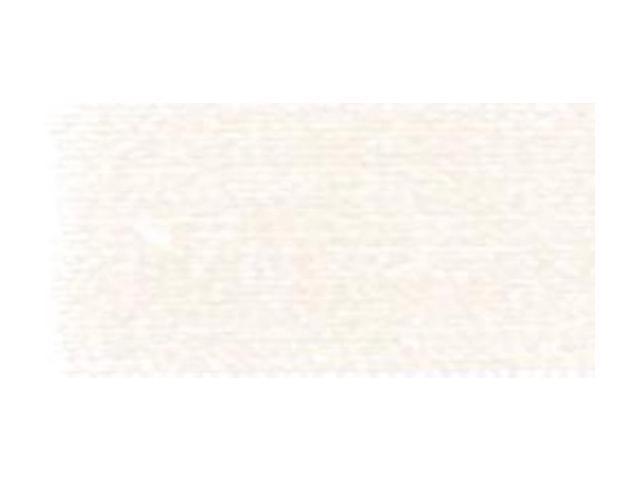 Sew-All Thread 110 Yards-Ivory