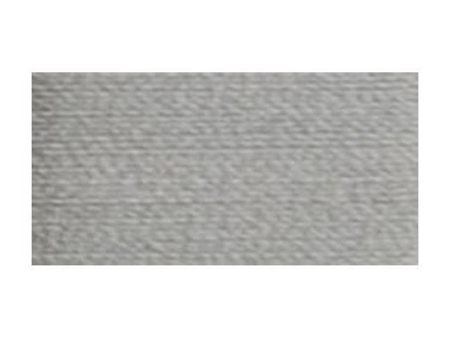 Top Stitch Heavy Duty Thread 33 Yards-Greymore