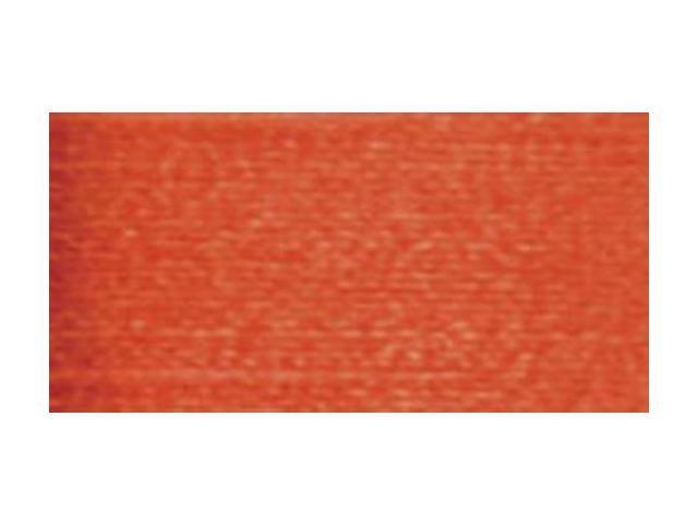Sew-All Thread 110 Yards-Copper