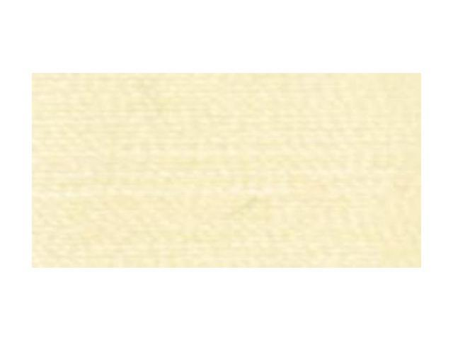 Sew-All Thread 110 Yards-Cream