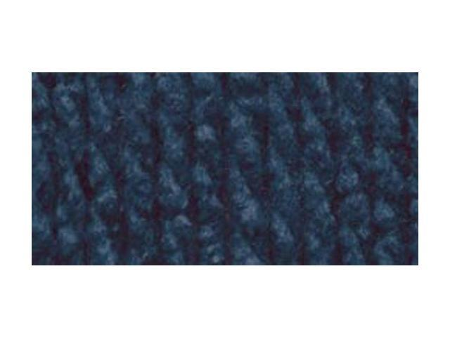 Softee Chunky Yarn-Teal
