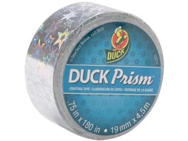 Prism Tape .75