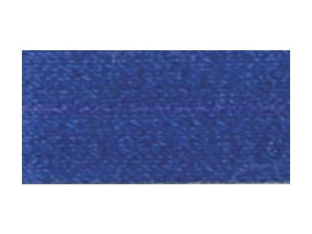 Sew-All Thread 110 Yards-Brite Navy