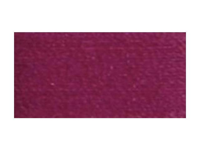 Sew-All Thread 110 Yards-Amethyst