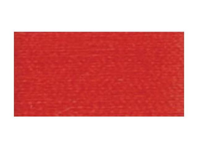 Sew-All Thread 547 Yards-Chili Red