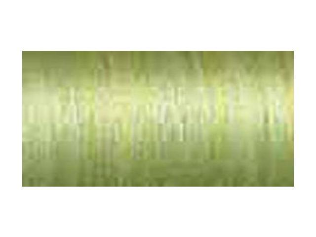 Sulky Blendables Thread 30 Weight 500 Yards-Lime Sherbert