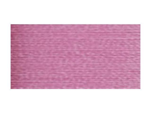 Sew-All Thread 110 Yards-Lilac