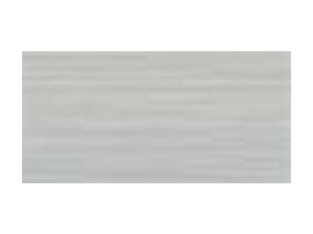 Quilting Thread 220 Yards-Light Grey