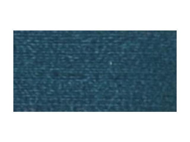 Sew-All Thread 110 Yards-Deep Teal