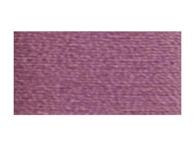 Sew-All Thread 110 Yards-Dark Purple