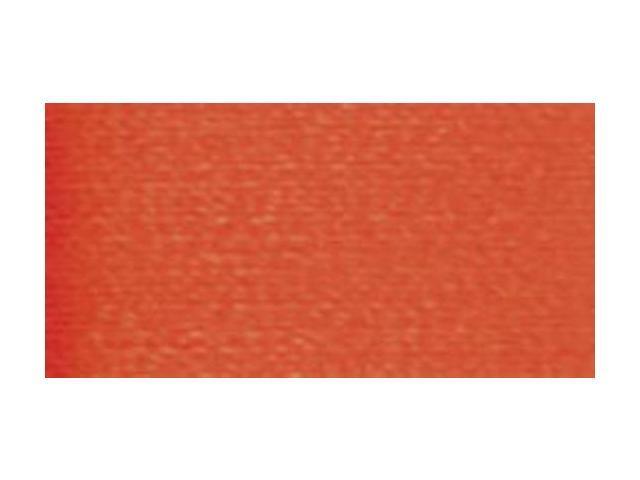 Sew-All Thread 110 Yards-Poppy