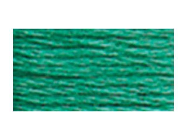 DMC Pearl Cotton Balls Size 8 - 95 Yards-Medium Aquamarine