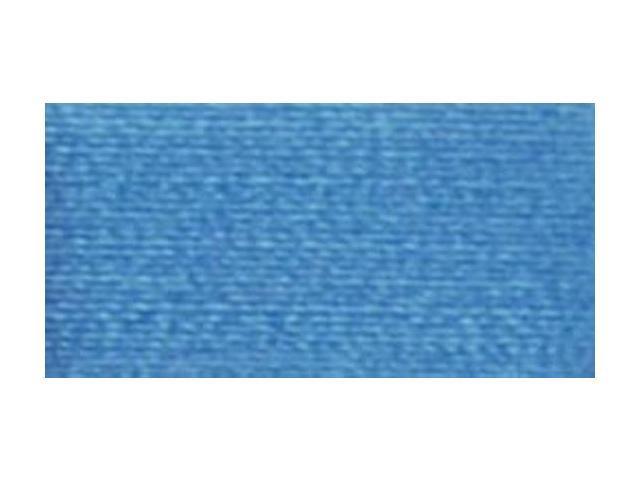 Top Stitch Heavy Duty Thread 33 Yards-Alpine Blue
