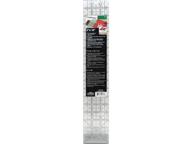 OmniEdge Non-Slip Quilter's Ruler-3
