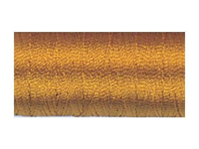 Sulky Rayon Thread 30 Weight 180 Yards-Mine Gold
