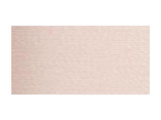 Sew-All Thread 110 Yards-Salmon Buff