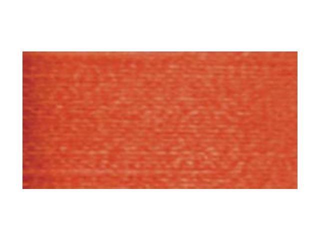Top Stitch Heavy Duty Thread 33 Yards-Copper