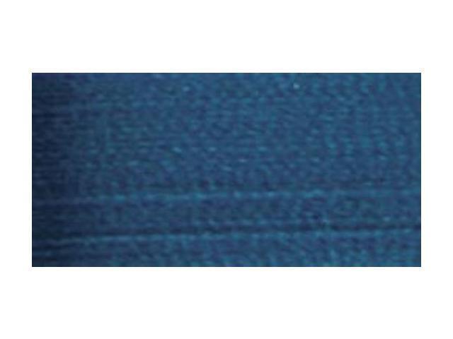 Sew-All Thread 110 Yards-Arctic Night