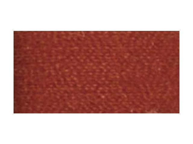 Sew-All Thread 110 Yards-Barnside