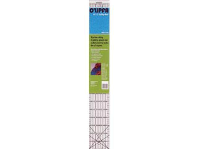 O'Lipfa Lip Edge Ruler-18