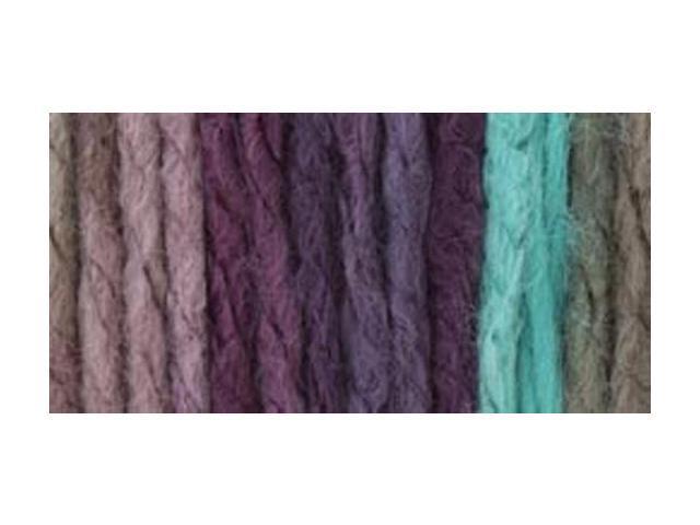 Softee Chunky Ombre Yarn-Shadow