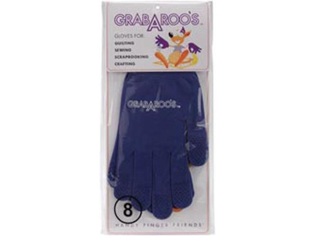 Grabaroo's Gloves-Medium