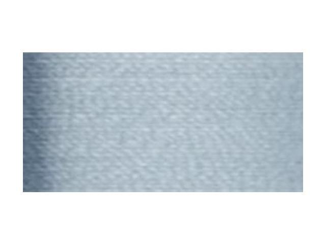 Sew-All Thread 110 Yards-Tile Blue