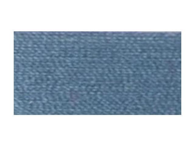 Sew-All Thread 110 Yards-Holland Blue