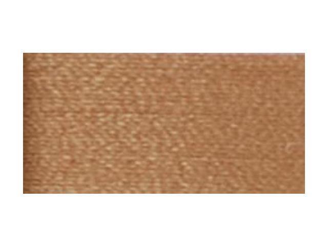 Sew-All Thread 110 Yards-Toast