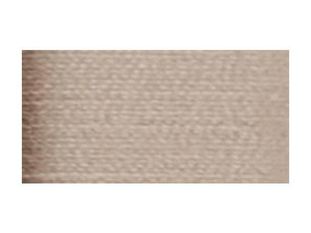 Sew-All Thread 110 Yards-Fawn Beige
