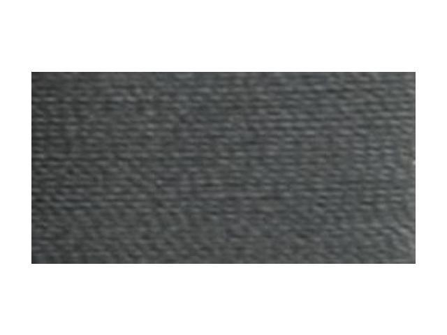Sew-All Thread 110 Yards-Charcoal