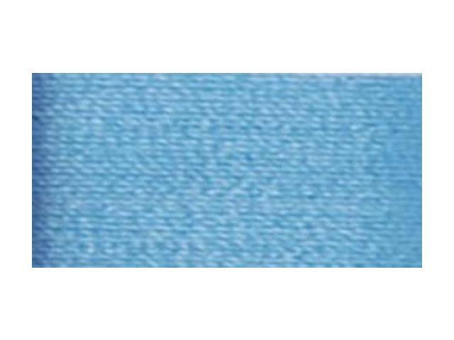 Sew-All Thread 110 Yards-French Blue